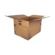 """Költöztető doboz FELLOWES """"SmoothMove™ Everyday"""" 40,6x45,7x61cm"""