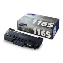 Toner SAMSUNG MLT-D116S 1,2K