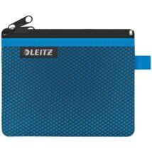 Utazótasak LEITZ Wow S méret 14x10,5cm kék