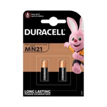 Elem mini DURACELL MN21 12V 2-es