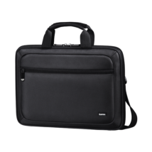 "Notebook táska HAMA Nice 15,6"" fekete"