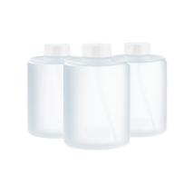 Folyékony szappan XIAOMI Mi X SimpleWay antibakteriális 300ml