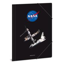 Gumis mappa ARS UNA A/4 NASA-1