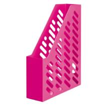 Irattartó papucs HAN Klassic trend pink