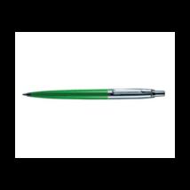 Golyóstoll PAX eredeti matt Color élénk zöld