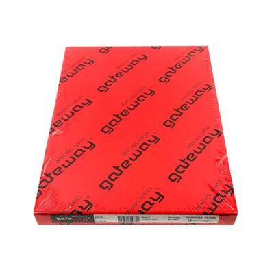 Pausz GATEWAY A/4 90 gr 250 ív/csomag