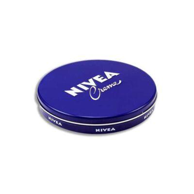 Kézkrém NIVEA Original 30 ml tégelyes