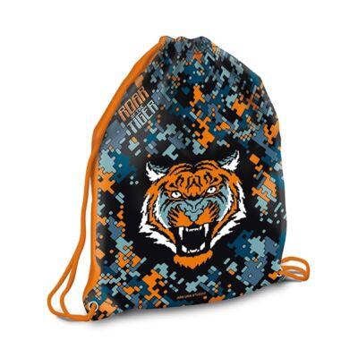 Tornazsák ARS UNA Roar of the Tiger