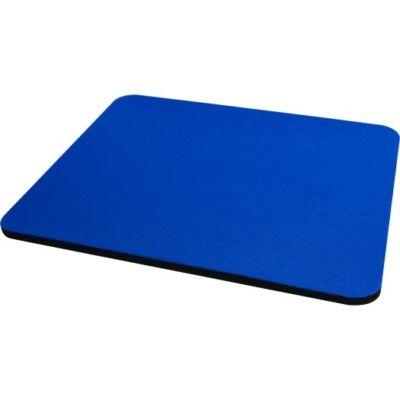 Egéralátét FELLOWES textil borítás kék