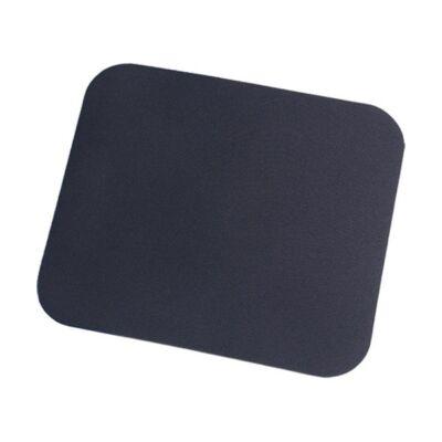 Egérpad LOGILINK ID0096 250x220mm fekete