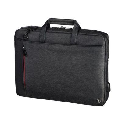 "Notebook táska HAMA Manchester 13,3"" fekete"