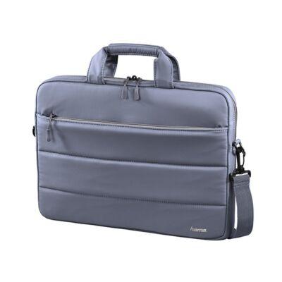"""Notebook táska HAMA Toronto 14,1"""" szürkéskék"""