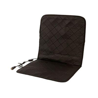 Ülésfűtés SAL 90205 44x44cm fekete